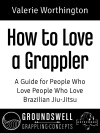 Image: How-to-Love-a-Grappler-cover